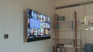 Tv Wall Mount Ideas by Surprising Motorized Tv Wall Mount Photo Design Ideas Tikspor