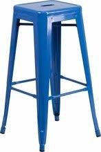 brushed nickel bar stools wayfair