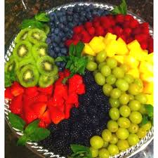 Fruit Decoration Ideas For Baby Shower 39 Best Baby Shower Fruit Tray Ideas Images On Pinterest Fruit