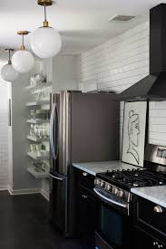paint colors that match this apartment therapy photo sw 6110