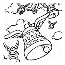 25 free printable easter coloring pages