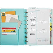 martha stewart desk blotter martha stewart staples
