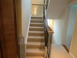 beautiful attic bedroom with attic ladders u2014 quickinfoway interior