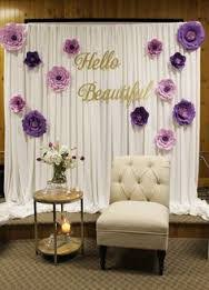 wedding backdrop using pvc pipe image result for diy wedding backdrops using pvc piping back