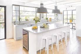 design new kitchen kitchen designs and renovations kinsman kitchens