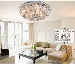 beleuchtung fã r wohnzimmer meine deckenleuchten wohnzimmer len leuchten forum ef