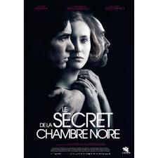 secret chambre le secret de la chambre exclusivité fnac dvd dvd zone 2