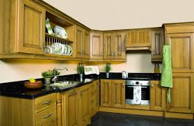 Kitchen Cabinet Design Online Kitchen Cabinets Layout Online Elegant Modern Restaurant Kitchen