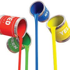 paint images 400x400px paint 94 13 kb 301745