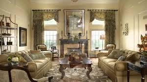 interior home designs formal living room ideas benefits you get