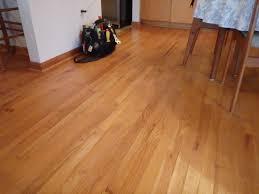 Laminate Flooring Water Damage Repair Emergency Water Damage Restoration