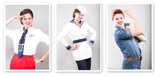 Halloween Flight Attendant Costume 20 Homemade Halloween Costumes Adults Wore