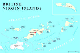 virgin islands vacation bvi vacation getting travelling to virgin gorda british throughout