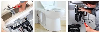 how does plumbing work quality 1st plumbing repair