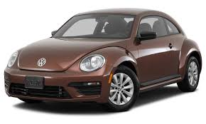 amazon com 2017 volkswagen beetle reviews images and specs