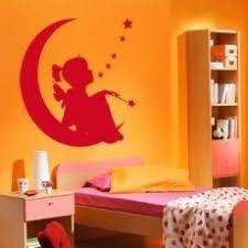 chambre fee chambre fee chambre de fille