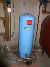 water well in basement vacuum pressure pump shreeji engineering manufacturers