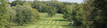 kansas city golf course excelsior springs golf course