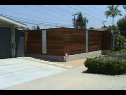 cliff may homes in long beach youtube