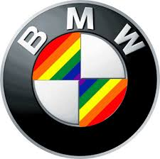 what is bmw stand for automaker bmw does not stand for and