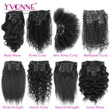weave hair extensions different types of curly weave hair extensions clip in hair