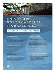 grad math information for applicants department of mathematics