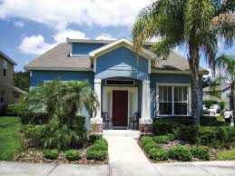 Homes In Winter Garden Winter Garden Homes For Sale 34787 Aytsaid Com Amazing Home Ideas