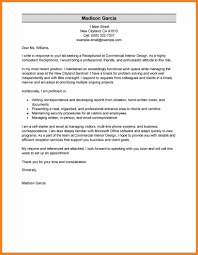 cover letter setup image collections cover letter sample
