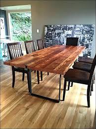kitchen island table plans diy kitchen table plans trestle table plans table blueprints kitchen