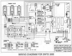 spa pump wiring diagram wiring schematics and wiring diagrams