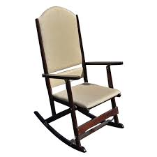 Real Wood Rocking Chairs Folding Rocking Chair In A Bag Mpfmpf Com Almirah Beds