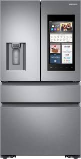 Best Time To Buy Kitchen Appliances by Appliances U2013 Mile High Mom