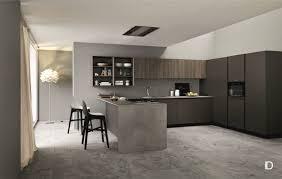cesar cuisine interni design dudelange luxembourg cuisines contemporaines