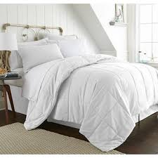 Bed Sets White White Comforters Bedding Sets For Bed Bath Jcpenney