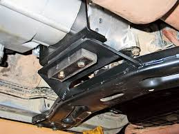 2002 jeep liberty exhaust 0611 4wd 21 z 2002 jeep liberty klune underdrive universal footing