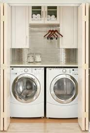 modern laundry room design 4 best laundry room ideas decor