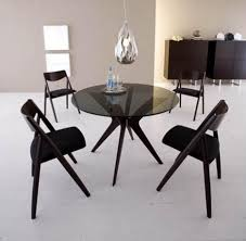 Calligaris Jam Dining Chair 40 Best Take A Seat Chairs Images On Pinterest Bar Stools