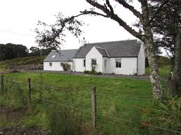 barnacarry cottage kilninver oban argyll and bute pa34 1 bed
