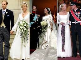 royal wedding dresses feel like a princess in royal wedding dresses pictures ideas