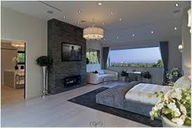 bedroom master bedroom interior design house plans with pictures
