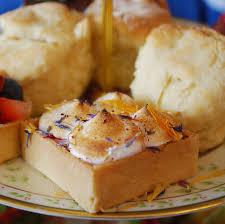 high tea at mary eats cake melbourne high tea society