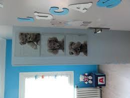 idee peinture chambre bebe garcon peinture chambre gris et bleu idee peinture chambre bebe garcon 3