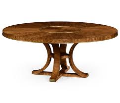 fresh simple round dining room tables for 10 3668
