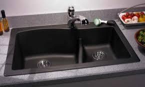 what is a drop in sink quartz sink qzls 3322 double bowl kitchen sink kitchen sinks