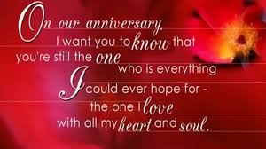 happy marriage message happy wedding anniversary message husband info 2017 get married
