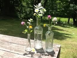 vintage wedding decor 3 vintage wedding vases vintage wedding decor vintage wedding