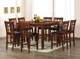 ebay dining tables and chairs round oak dining table and chairs
