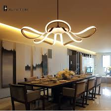 high ceiling light fixtures 40 beautiful chandeliers high ceilings light and lighting 2018