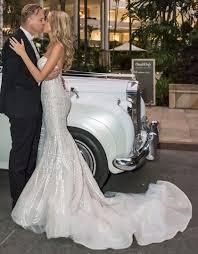 Wedding Dress Sale 55 Best Steven Khalil Images On Pinterest Wedding Dresses On