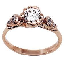 custom engagement rings images Portland custom bespoke engagement rings fine jewelry nested png